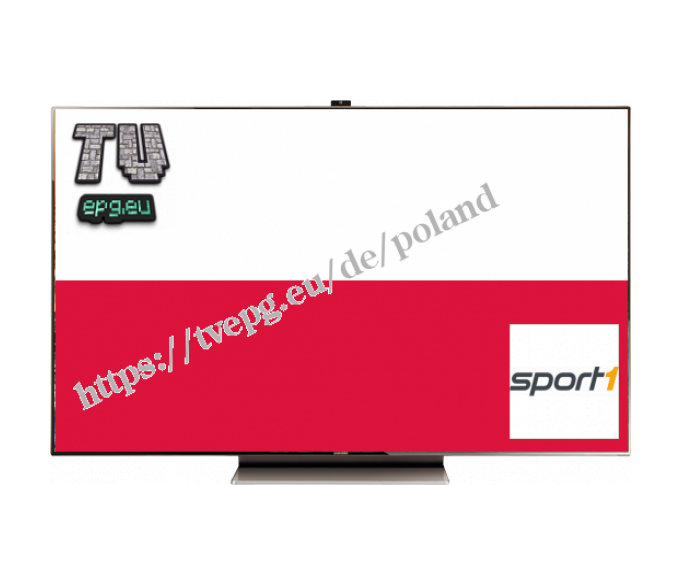 At First Sight Sport1
